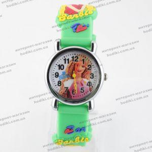 Наручные часы Barbie (код 14043)