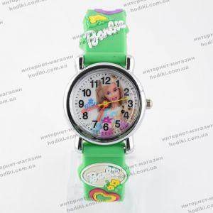 Наручные часы Barbie (код 14044)