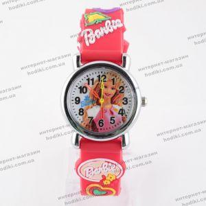 Наручные часы Barbie (код 14045)