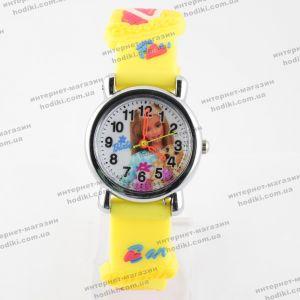 Наручные часы Barbie (код 14046)