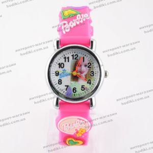 Наручные часы Barbie (код 14048)