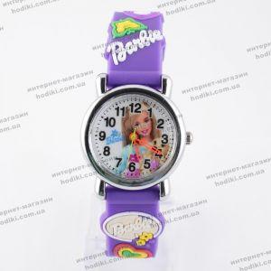 Наручные часы Barbie (код 14049)