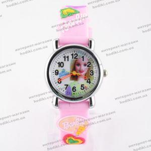 Наручные часы Barbie (код 14050)