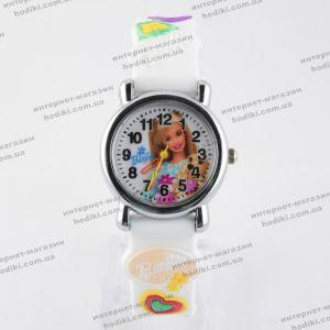 Наручные часы Barbie (код 14052)