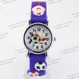 Наручные часы Football (код 14054)