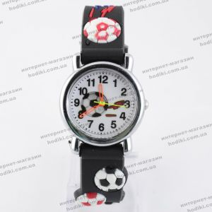 Наручные часы Football (код 14055)