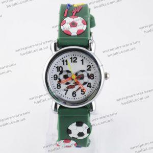 Наручные часы Football (код 14056)