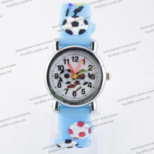 Наручные часы Football (код 14057)