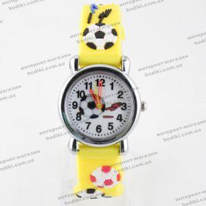 Наручные часы Football (код 14058)