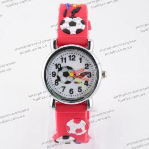 Наручные часы Football (код 14059)