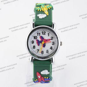Наручные часы Самолет (код 14060)