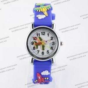 Наручные часы Самолет (код 14063)