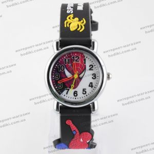 Наручные часы Человек-Паук (код 14065)