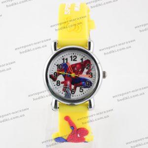 Наручные часы Человек-Паук (код 14066)
