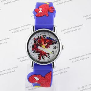 Наручные часы Человек-Паук (код 14067)