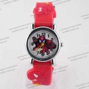 Наручные часы Человек-Паук (код 14069)