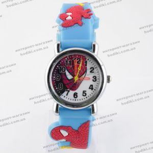 Наручные часы Человек-Паук (код 14071)