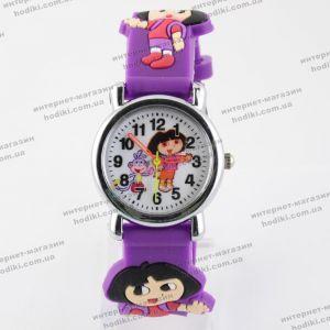 Наручные часы Даша-путешественница (код 14072)