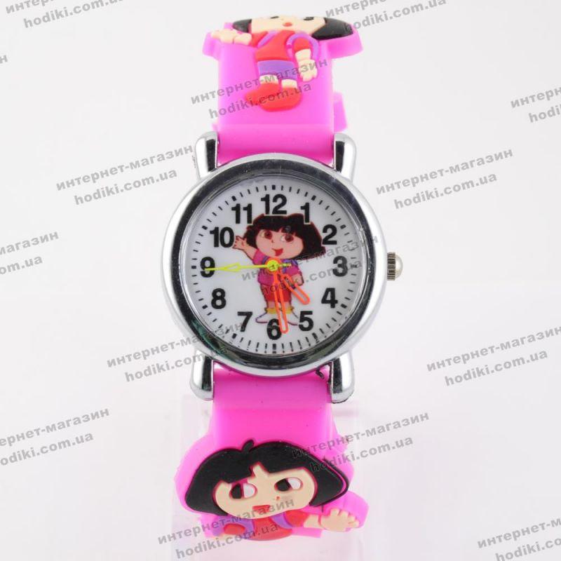 Наручные часы Даша-путешественница (код 14073)