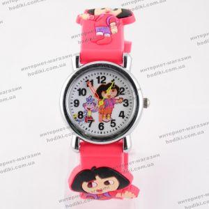 Наручные часы Даша-путешественница (код 14076)