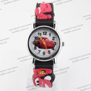 Наручные часы Тачки (код 14077)