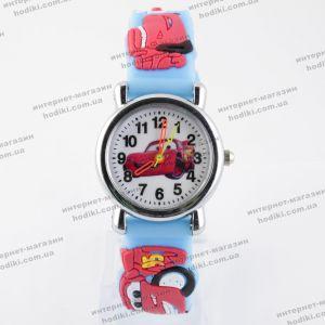 Наручные часы Тачки (код 14078)