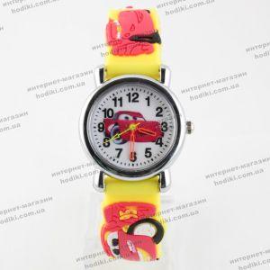 Наручные часы Тачки (код 14079)