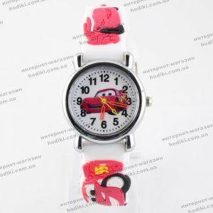 Наручные часы Тачки (код 14081)