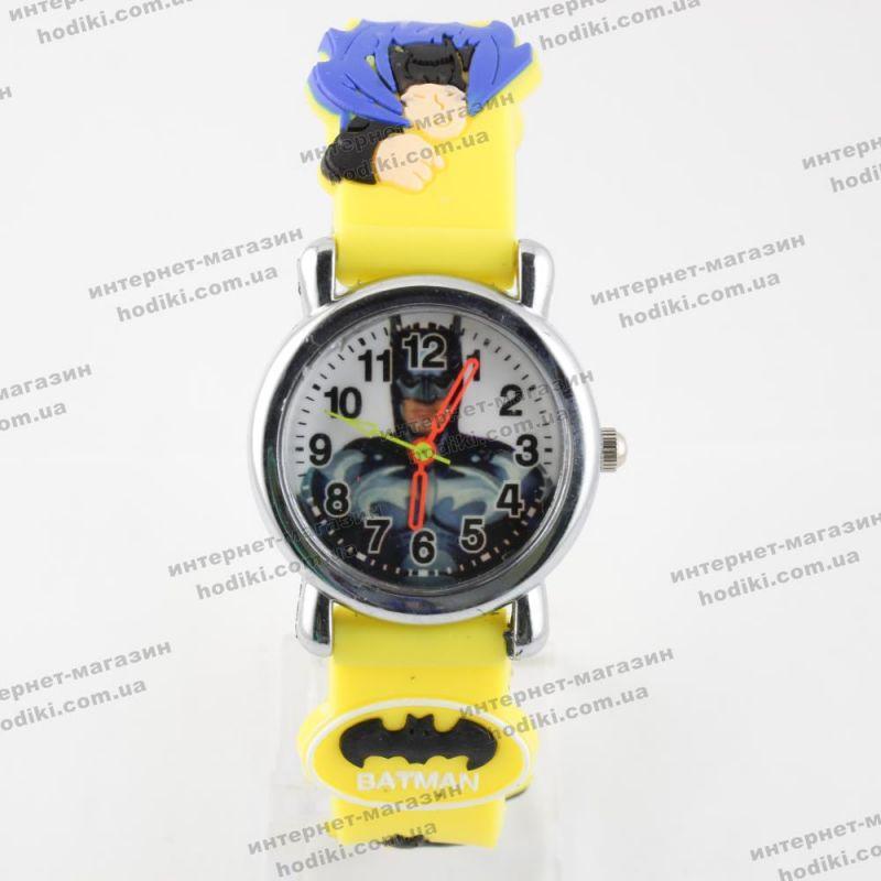 Наручные часы Бэтмен (код 14086)