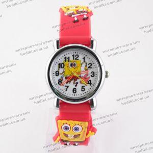 Наручные часы Губка Боб (код 14089)