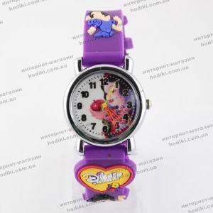 Наручные часы Принцессы Disney (код 14092)