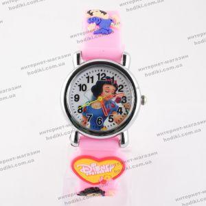 Наручные часы Принцессы Disney (код 14093)