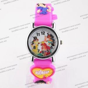Наручные часы Принцессы Disney (код 14094)