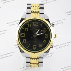 Наручные часы Goldlis (код 14101)