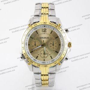 Наручные часы Goldlis (код 14106)