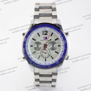 Наручные часы Tommy Hilfiger (код 14117)