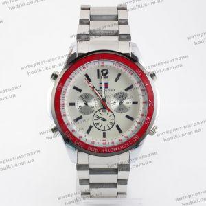 Наручные часы Tommy Hilfiger (код 14118)