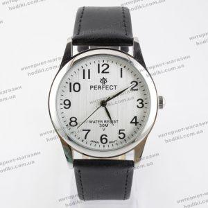 Наручные часы Perfect (код 14119)