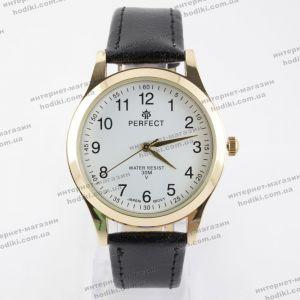 Наручные часы Perfect (код 14120)