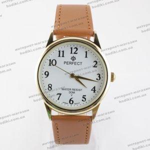Наручные часы Perfect (код 14121)