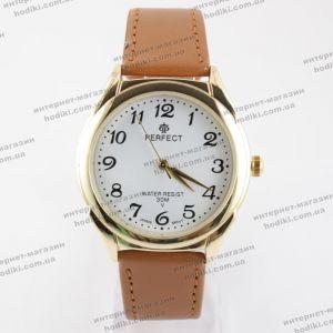 Наручные часы Perfect (код 14123)