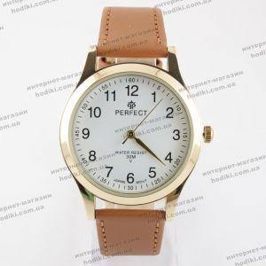 Наручные часы Perfect (код 14124)