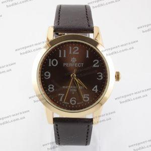 Наручные часы Perfect (код 14125)