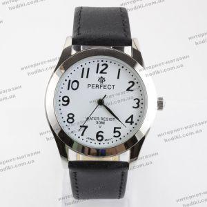 Наручные часы Perfect (код 14126)