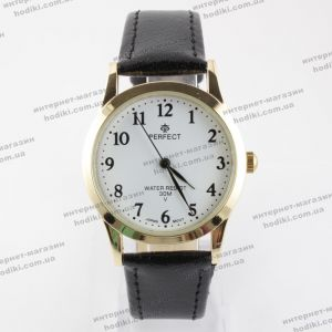 Наручные часы Perfect (код 14127)
