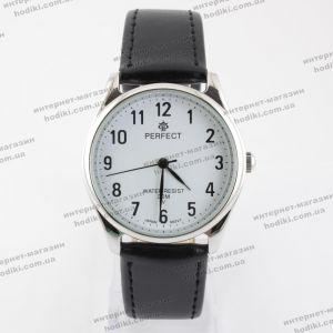Наручные часы Perfect (код 14129)