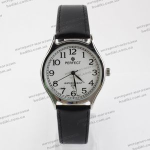 Наручные часы Perfect (код 14130)