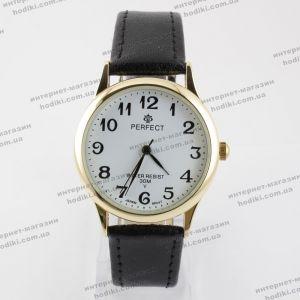 Наручные часы Perfect (код 14131)