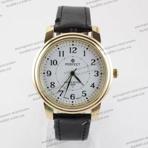 Наручные часы Perfect (код 14132)