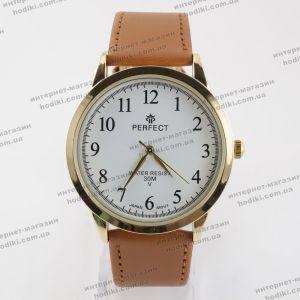 Наручные часы Perfect (код 14133)